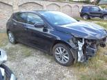 Renault MEGANE 1.2 TCe Limited | 1 790 000,- Ft