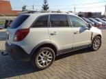 Opel Antara 2,2 CDTi Enjoy Plus | 1 999 000,- Ft