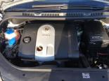 Volkswagen  GOLF PLUS 1.6 FSI Sportline | 1 290 000,- Ft