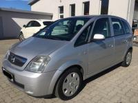 Opel  MERIVA A 1.4 Enjoy | 990 000,- Ft