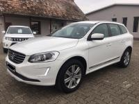 Volvo XC60 2.4 D [D5] Summum Geartronic | 7 790 000,- Ft