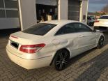 Mercedes -BENZ E 350 CDI BlueEFFICIENCY Avantgarde (Automata) | 2 290 000,- Ft