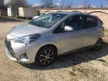Toyota Yaris  1.5 Dual VVT-iE Comfort | 1 690 000,- Ft